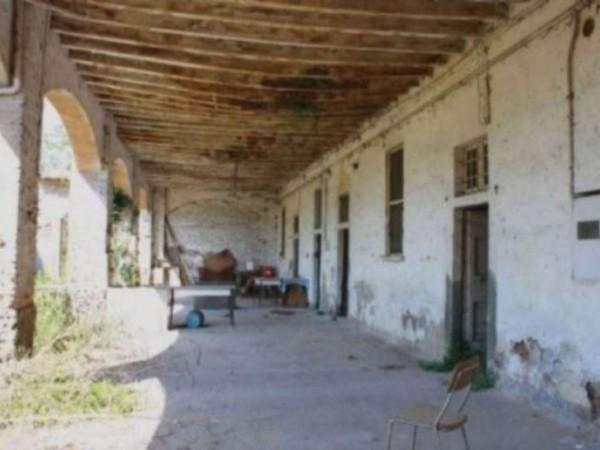 Appartamento in vendita a Cassano d'Adda, Con giardino, 70 mq - Foto 5