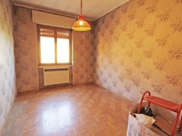 Appartamento in affitto a Cassano d'Adda, Centrale, Con giardino, 155 mq - Foto 11