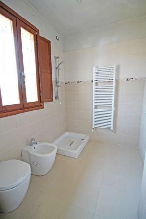Appartamento in vendita a Inzago, Centro Storico, Con giardino, 71 mq - Foto 7
