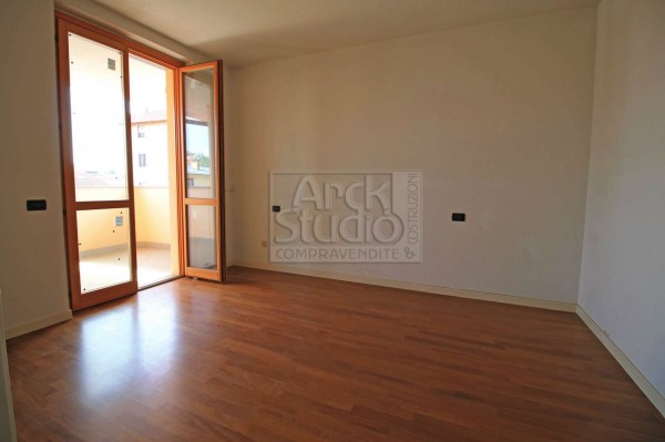 Villa in vendita a Liscate, Con giardino, 200 mq - Foto 9