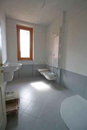 Villa in vendita a Liscate, Con giardino, 200 mq - Foto 11