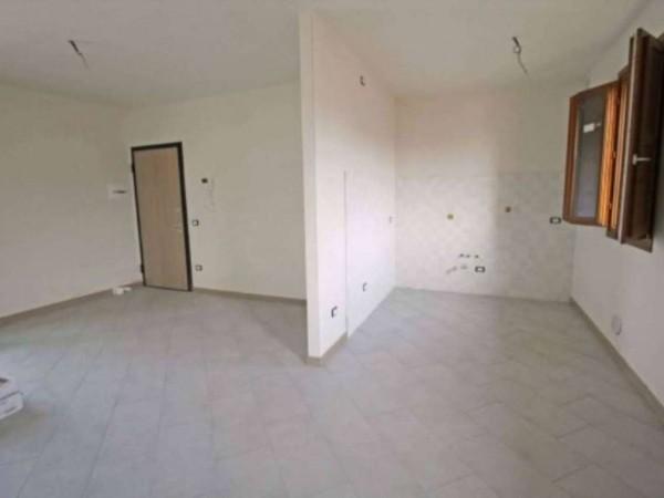 Appartamento in vendita a Inzago, Con giardino, 68 mq - Foto 12