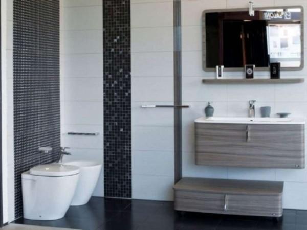 Appartamento in vendita a Inzago, 120 mq - Foto 10