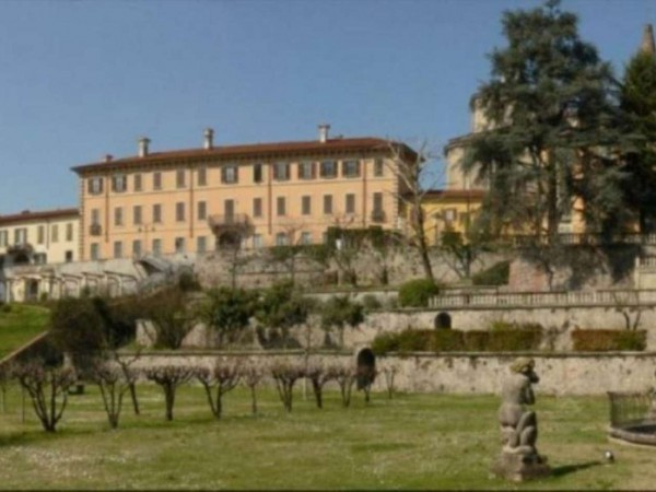 Appartamento in vendita a Cassano d'Adda, 80 mq - Foto 14
