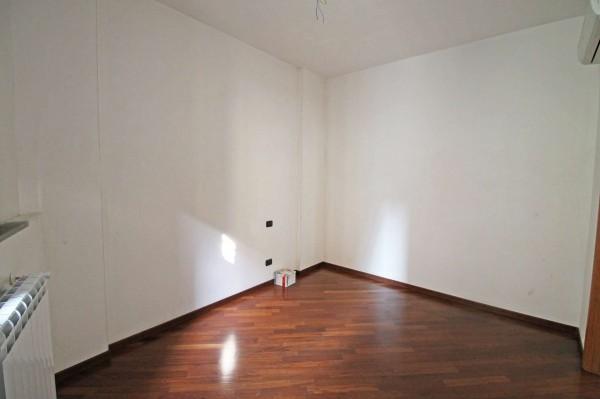 Appartamento in vendita a Cassano d'Adda, 80 mq - Foto 5