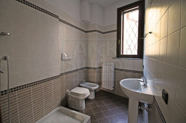 Appartamento in vendita a Cassano d'Adda, 80 mq - Foto 10