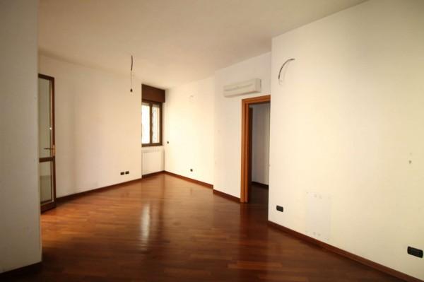 Appartamento in vendita a Cassano d'Adda, 80 mq - Foto 7