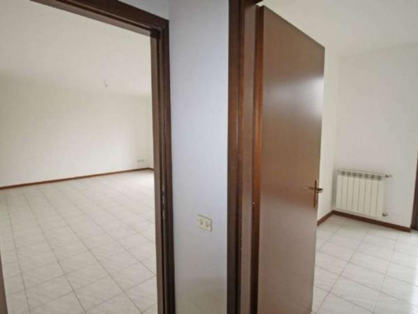 Appartamento in vendita a Pozzo d'Adda, Bettola Centro, 65 mq - Foto 3