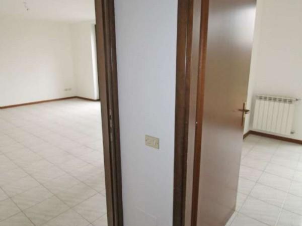 Appartamento in vendita a Pozzo d'Adda, Bettola Centro, 65 mq - Foto 6