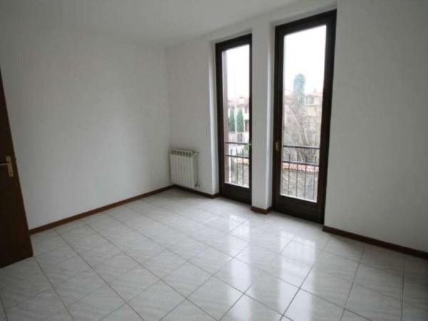 Appartamento in vendita a Pozzo d'Adda, Bettola Centro, 65 mq - Foto 8