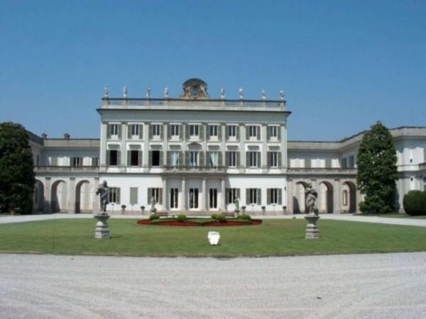 Appartamento in vendita a Cassano d'Adda, 60 mq - Foto 6