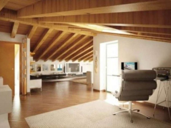 Appartamento in vendita a Cassano d'Adda, 60 mq - Foto 9