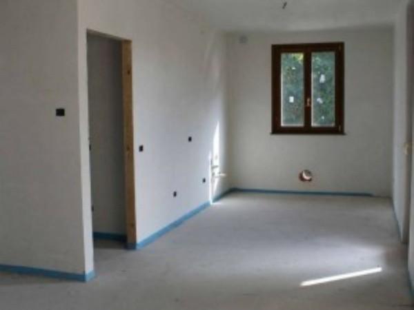 Appartamento in vendita a Cassano d'Adda, 115 mq - Foto 14