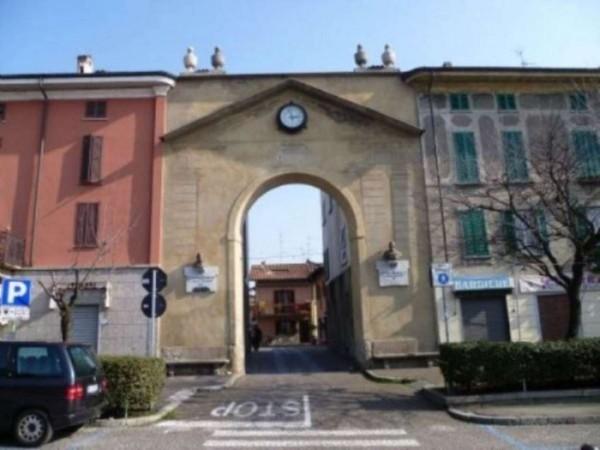 Negozio in vendita a Cassano d'Adda, 40 mq - Foto 4