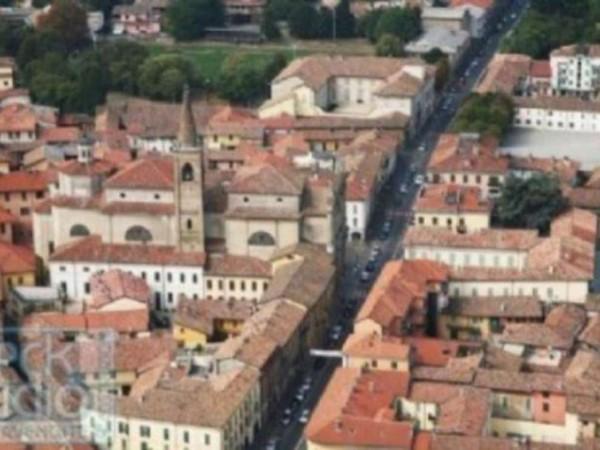 Negozio in vendita a Cassano d'Adda, 40 mq - Foto 3