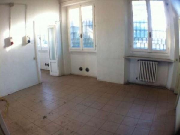 Negozio in vendita a Treviglio, Taranta, Con giardino, 368 mq - Foto 6