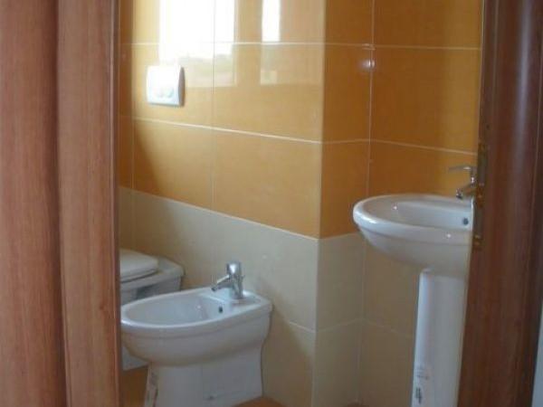 Appartamento in vendita a Busto Garolfo, Centrale, 94 mq - Foto 3