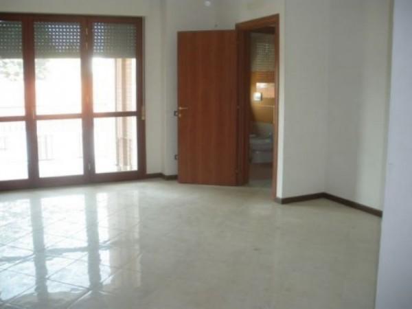Appartamento in vendita a Busto Garolfo, Centrale, 94 mq