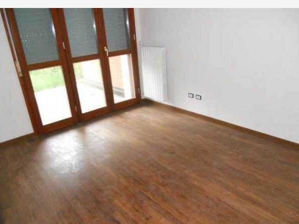 Appartamento in vendita a Busto Garolfo, Centrale, 94 mq - Foto 4