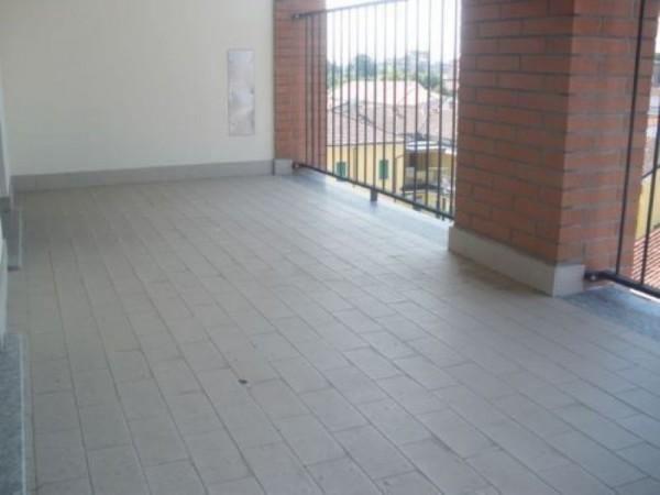 Appartamento in vendita a Busto Garolfo, Centrale, 94 mq - Foto 5