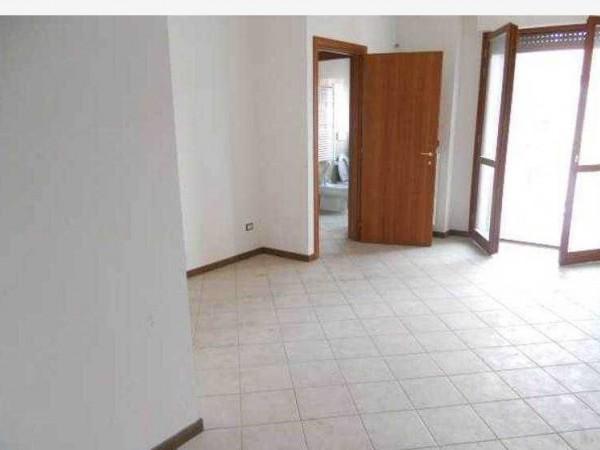 Appartamento in vendita a Busto Garolfo, Centrale, 94 mq - Foto 8
