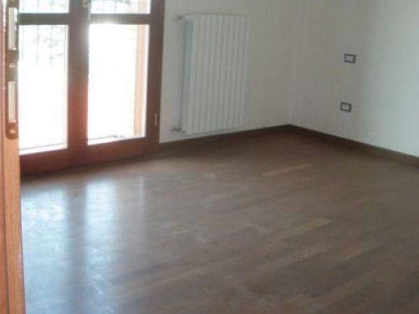 Appartamento in vendita a Busto Garolfo, Centrale, 94 mq - Foto 6