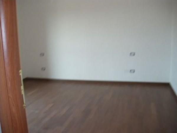 Appartamento in vendita a Busto Garolfo, Centrale, 94 mq - Foto 7