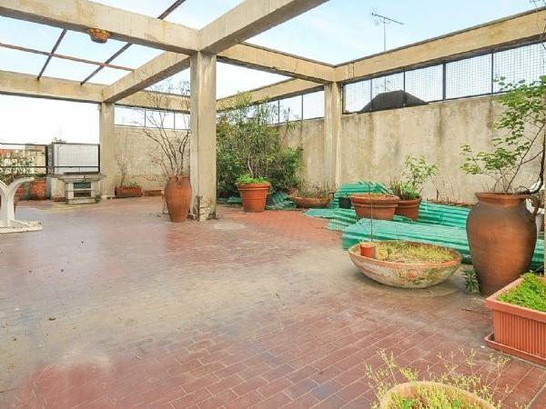 Appartamento in vendita a Milano, 138 mq - Foto 10