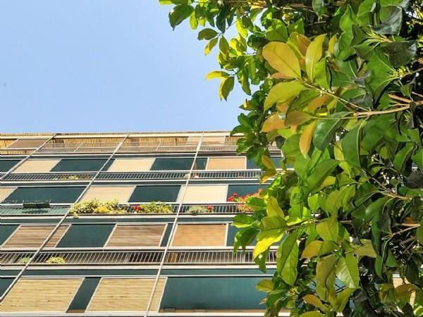 Appartamento in vendita a Milano, 138 mq - Foto 3