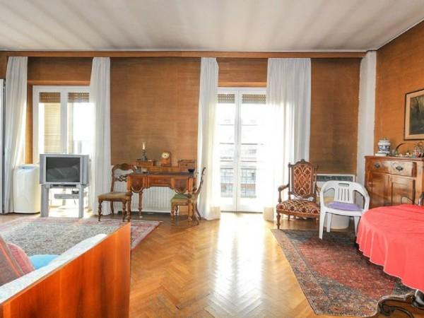 Appartamento in vendita a Milano, 138 mq - Foto 13