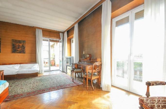 Appartamento in vendita a Milano, 138 mq - Foto 8