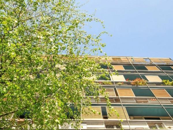 Appartamento in vendita a Milano, 138 mq - Foto 6