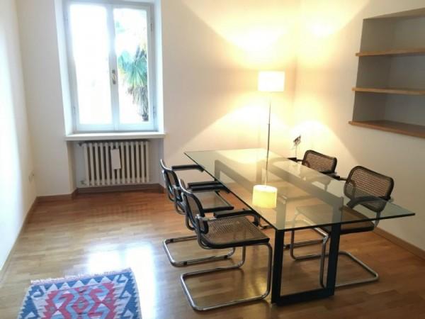Appartamento in affitto a Perugia, Centro Storico, Arredato, 70 mq - Foto 19