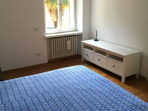 Appartamento in affitto a Perugia, Centro Storico, Arredato, 70 mq - Foto 15