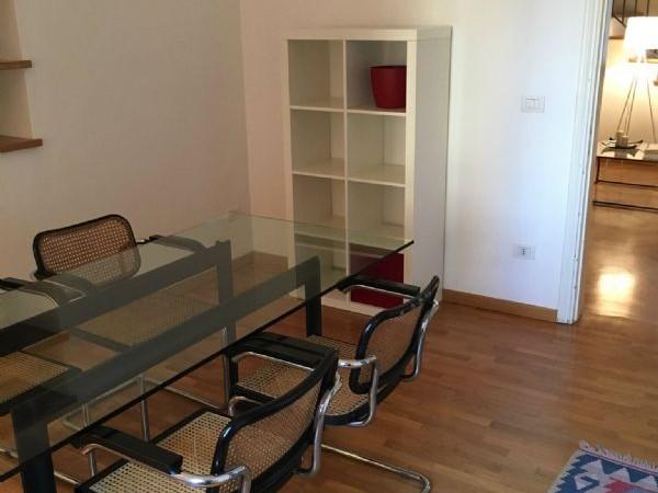 Appartamento in affitto a Perugia, Centro Storico, Arredato, 70 mq - Foto 17