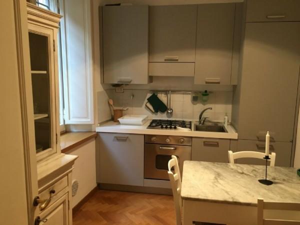 Appartamento in affitto a Perugia, Centro Storico, Arredato, 70 mq - Foto 10