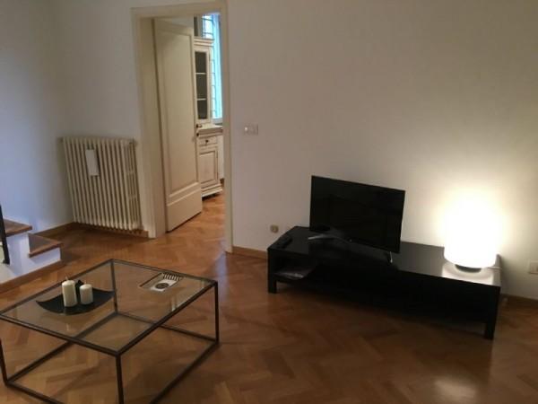 Appartamento in affitto a Perugia, Centro Storico, Arredato, 70 mq - Foto 20