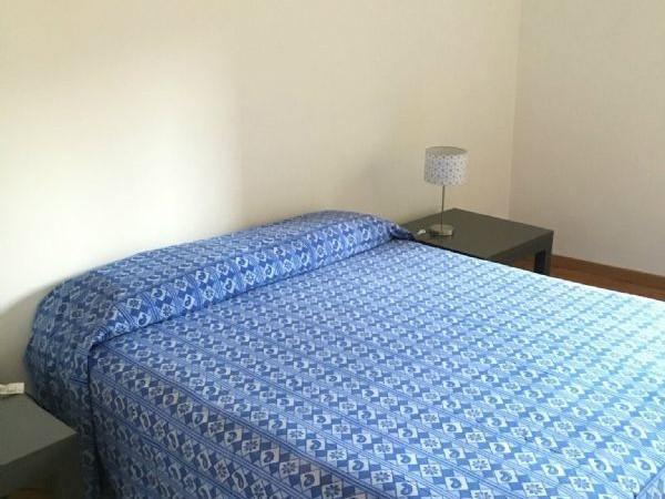 Appartamento in affitto a Perugia, Centro Storico, Arredato, 70 mq - Foto 16