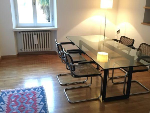 Appartamento in affitto a Perugia, Centro Storico, Arredato, 70 mq - Foto 18