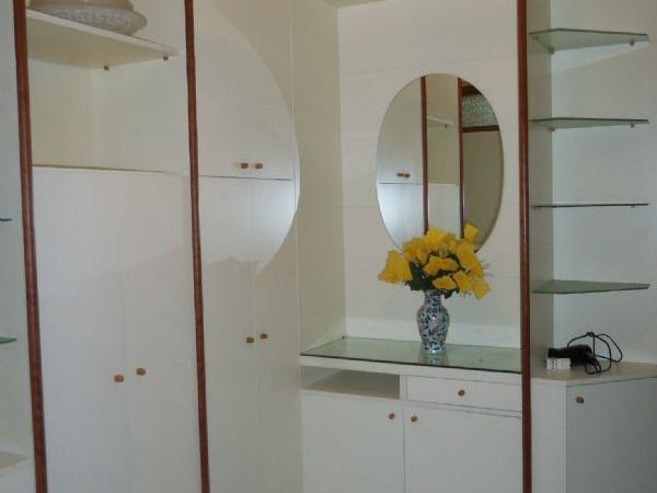 Appartamento in vendita a Perugia, Arredato, 85 mq - Foto 9