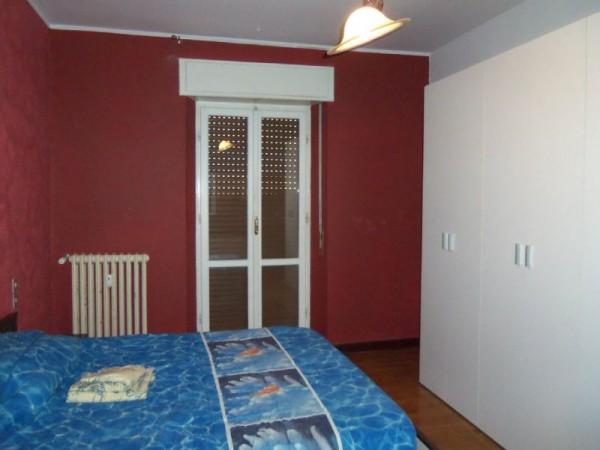 Appartamento in vendita a Perugia, Arredato, 85 mq - Foto 5