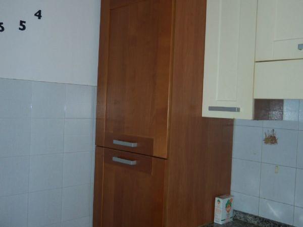 Appartamento in vendita a Perugia, Arredato, 85 mq - Foto 10