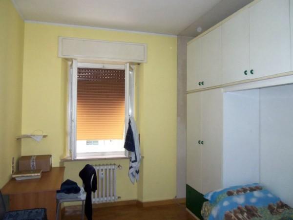 Appartamento in vendita a Perugia, Arredato, 85 mq - Foto 7