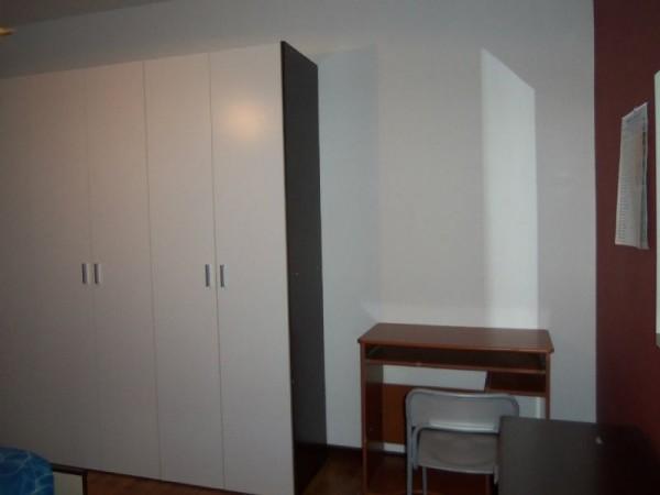 Appartamento in vendita a Perugia, Arredato, 85 mq - Foto 4