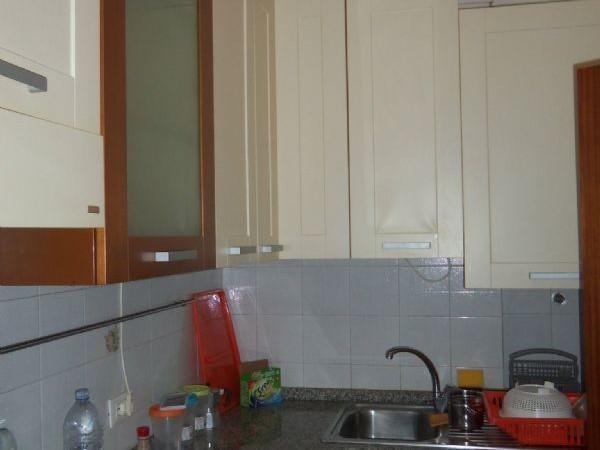 Appartamento in vendita a Perugia, Arredato, 85 mq - Foto 11