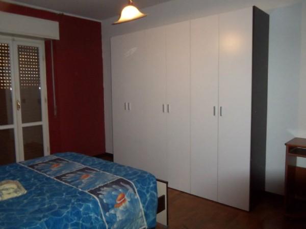 Appartamento in vendita a Perugia, Arredato, 85 mq - Foto 3
