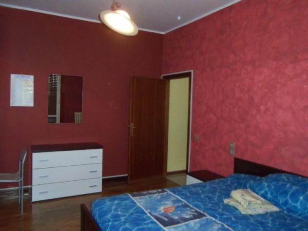 Appartamento in vendita a Perugia, Arredato, 85 mq - Foto 6