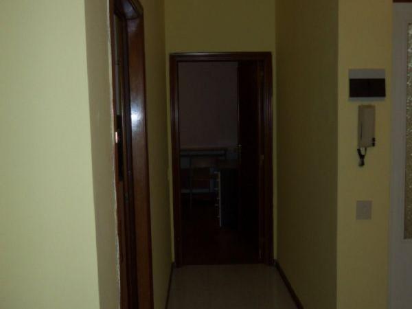 Appartamento in vendita a Perugia, Arredato, 85 mq - Foto 2