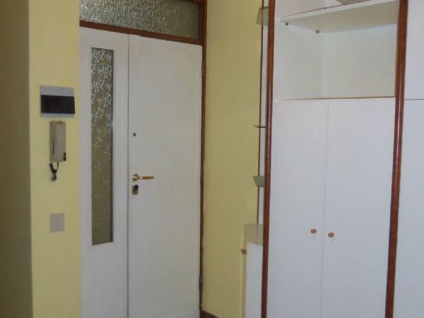 Appartamento in vendita a Perugia, Arredato, 85 mq - Foto 8