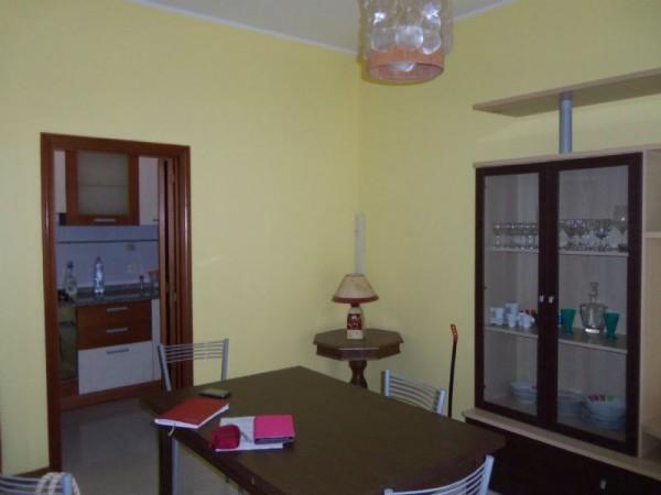 Appartamento in vendita a Perugia, Arredato, 85 mq - Foto 12